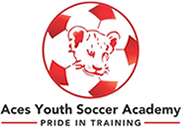 Aces Youth Soccer Academy (AYSA)