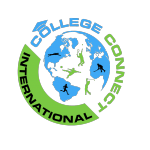 CCI-New-Logo